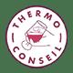 Logo Thermo Conseil